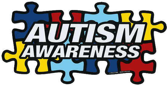 Autism Epidemic, Is Foreign DNA in the MMR II Vaccine Responsible?