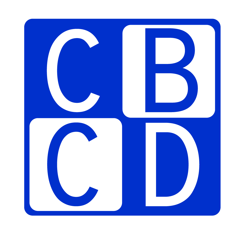 The Center for the Biology of Chronic Disease (CBCD)